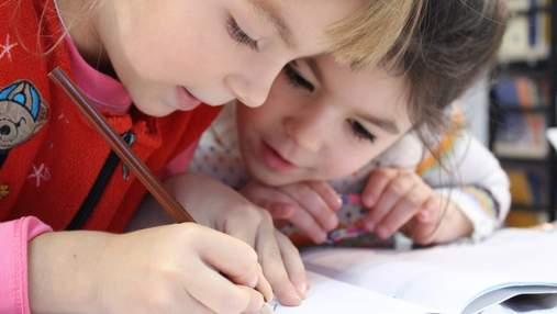 Виплати школярам: держава виділить грошову допомогу для учнів з багатодітних сімей