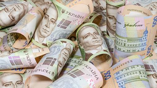 Инфляция в США растет, – экономист назвал факторы, которые повлияют на финансовую сферу Украины