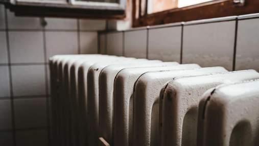 Жодних змін вартості газу впродовж опалювального сезону не буде, – експерт з енергетики