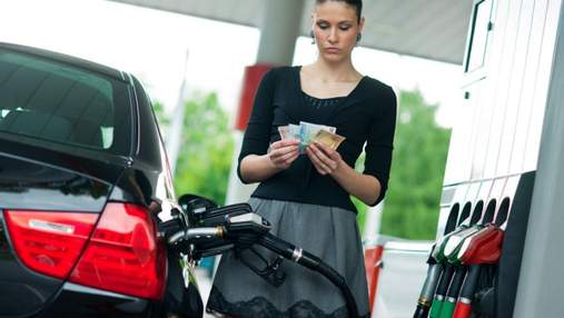 Бензин в Украине снова подорожает: Минэкономики установило новые предельные цены