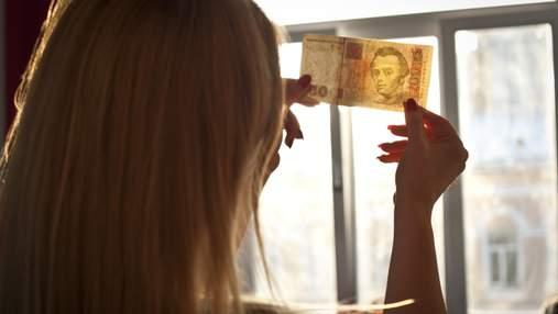 Напівдекомунізована економіка, – Фурса пояснив бідність українців