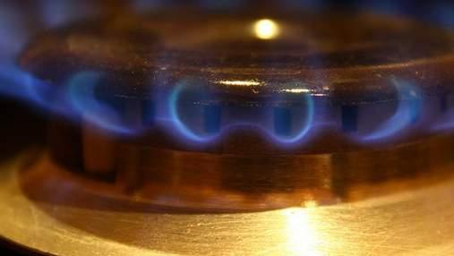 После рекордного роста: цена на газ в Европе внезапно обвалилась