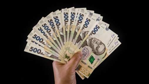 Безработные украинцы будут получать деньги на открытие бизнеса: новый законопроект