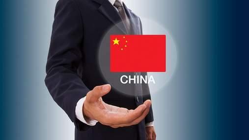 У Китаї зріє нова криза: в чому загроза для світової економіки