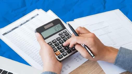 В уряді хочуть, щоб ЄСВ і єдиний податок сплачували щомісяця, а не раз у квартал