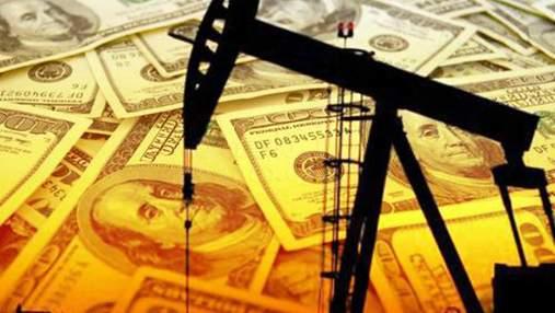 Цена нефти достигла максимумов: все из-за решения ОПЕК+