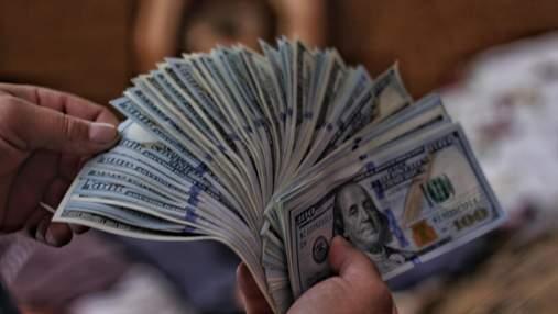 Минфин ожидает на транш МВФ и макрофинансовую помощь ЕС: сколько денег получит Украина