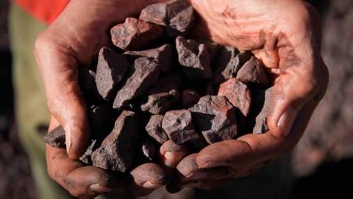 Країна може втратити набагато більше, – Гетманцев про запровадження акцизу на залізну руду