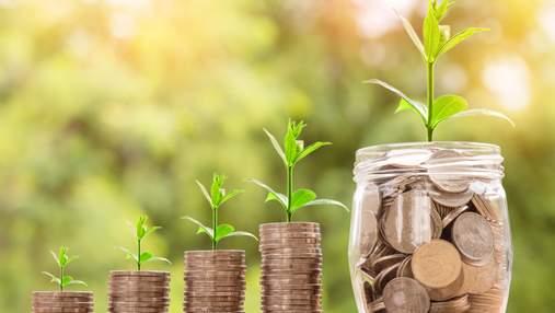 Рада увеличила госбюджет на 40 миллиардов: куда пойдут эти средства