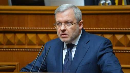 Україна від'єднається від енергосистеми Росії та приєднається до європейської: назвали терміни