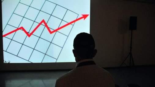 Доходы местных бюджетов в 2021 году выросли на 20%, – Минфин