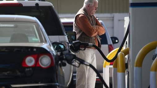 Багато спекуляцій, – Куюн про підвищення цін на продукти через подорожчання пального