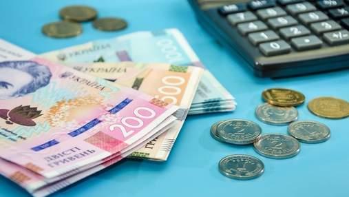 В Минсоцполитики посоветовали украинцам, как повысить свою пенсию до 7 тысяч