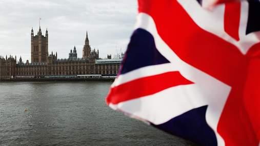 Акцент на будущее и Билл Гейтс: премьер-министр Британии рассказал о миллиардных инвестициях