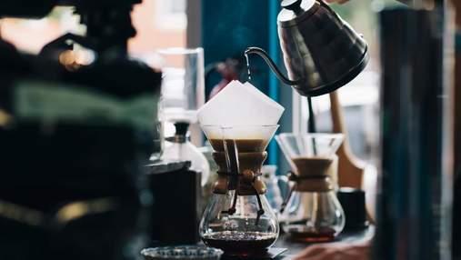 Цена на кофе растет: специалист сказал, насколько подорожает популярный напиток