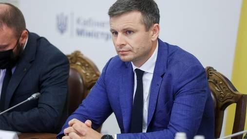 В Минфине объяснили, на что Украина потратит 700 миллионов долларов МВФ