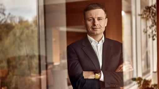 Наприкінці 2021 року може бути потреба в запозиченнях, – міністр Марченко