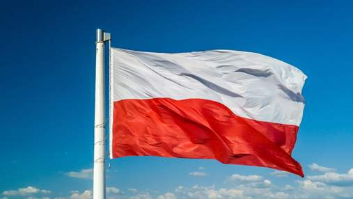 Отсутствие финансирования ЕС может превратить Польшу в беднейшую страну союза, – Rzeczpospolita