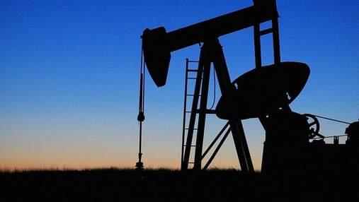 Румыния заявила о поддержке: о чем договорились на газовом инвестиционном конгрессе в Украине