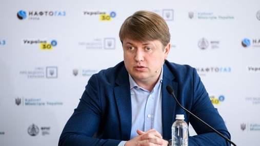 Ситуация лучше, чем у Литвы, – Герус об импорте электроэнергии в Украине