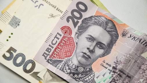 Обязательная накопительная пенсия: сколько будут платить работники и работодатели