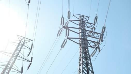 Плохо думали летом, – Фурса о необходимости закупки электроэнергии из России и Беларуси