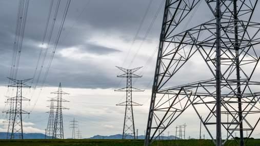 По иску компании Ахметова отменили аукцион на покупку электроэнергии из России и Беларуси