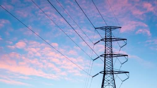 Україна імпортуватиме електроенергію з Росії та Білорусі: чому це важливо