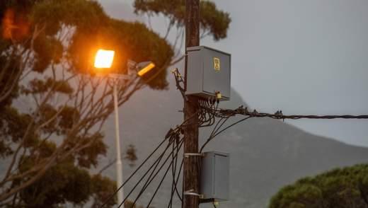 Несут угрозу: в ЕС раскритиковали низкие цены на электроэнергию для украинцев