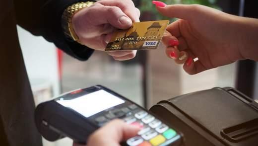 Як потрібно розрахуватися, щоб вам видали чек: нові правила 2021