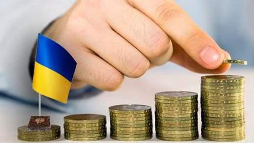 Це буде рік економічного зростання: у Зеленського поділилися оптимістичними прогнозами